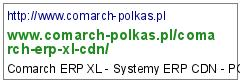http://www.comarch-polkas.pl/comarch-erp-xl-cdn/